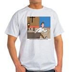 Great Commission Light T-Shirt