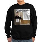 Highlights Reel Sweatshirt (dark)