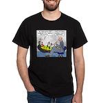 Clown Ministry Dark T-Shirt