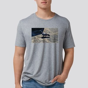 Pigeon in Italy T-Shirt