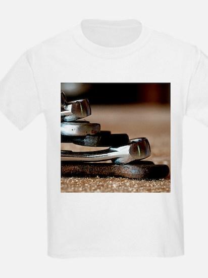 Unique Fine photography T-Shirt