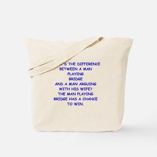 VEISGE2 Tote Bag
