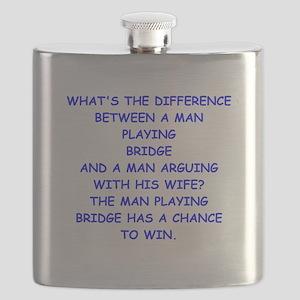 VEISGE2 Flask