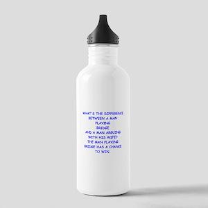 VEISGE2 Water Bottle