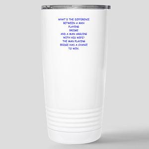 VEISGE2 Travel Mug