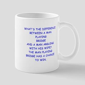 VEISGE2 Mugs