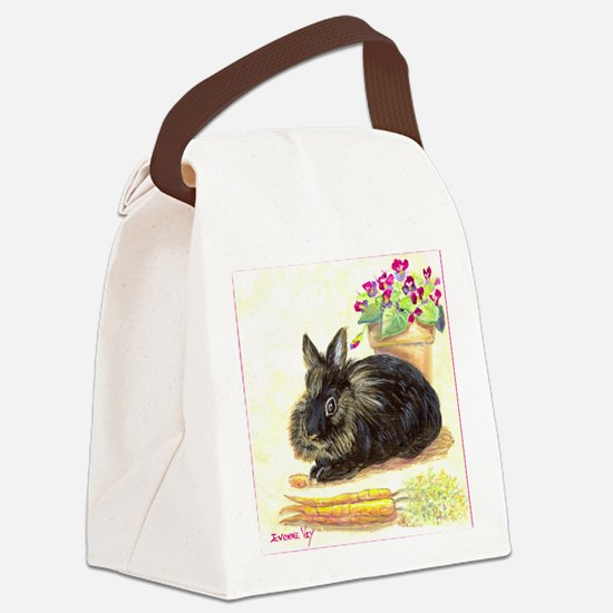 burgess_11xfm Canvas Lunch Bag