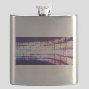 Digital Marketing Flask