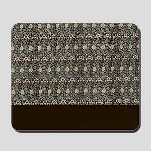 William Morris Evenlode Mousepad
