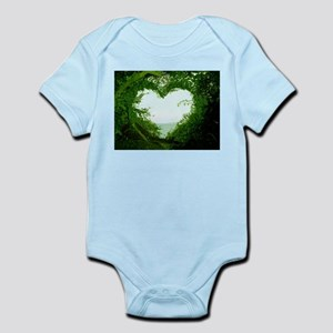 How The Grinch Stole Christmas Baby Clothes Accessories Cafepress