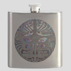 TeAo+750 Flask