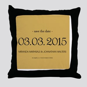 1_5ce686c2-06d6-4075-b2d9-49252738b24 Throw Pillow