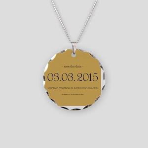 1_5ce686c2-06d6-4075-b2d9-49 Necklace Circle Charm