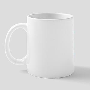 Looks Better Wet Mug