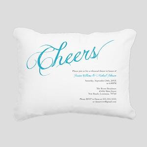 883036f3-745a-4faa-984c- Rectangular Canvas Pillow