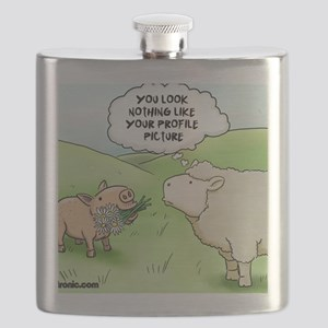 firstdate Flask