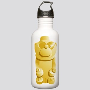 idol Stainless Water Bottle 1.0L