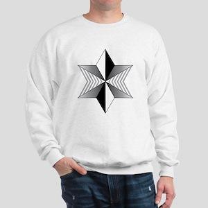 B&W-36 Sweatshirt