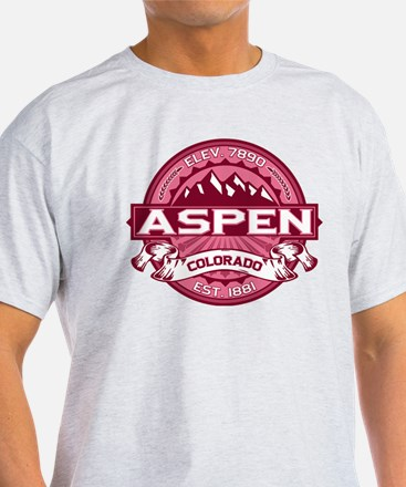 Aspen Honeysuckle T-Shirt