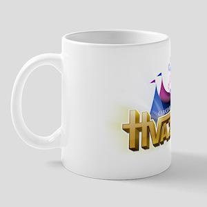 circovazquez Mug