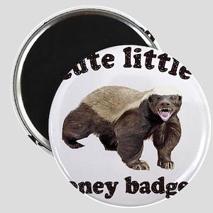 Cute HB Magnet