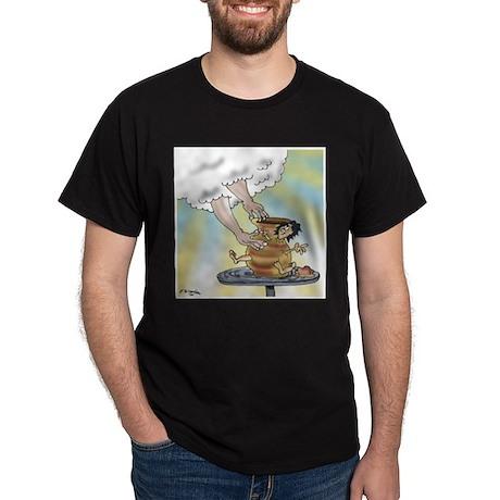 God the Potter T-Shirt