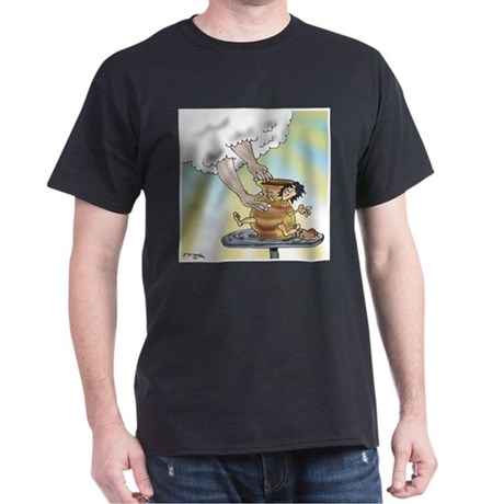 God the Potter T-Shirt