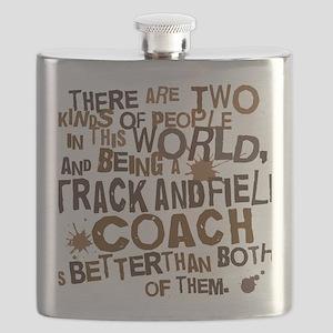 trackandfieldcoachbrown Flask