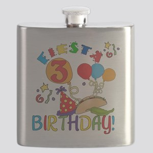 zxfiesta3 Flask