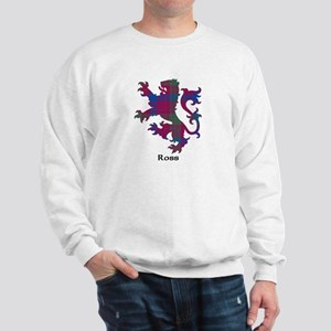 Lion - Ross Sweatshirt