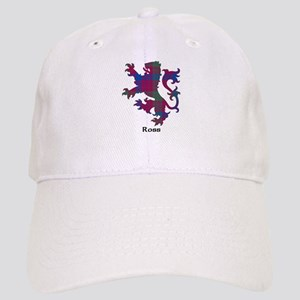 Lion - Ross Cap