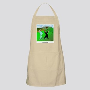Specialized Clubs Apron