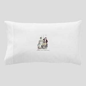 ch5 Pillow Case