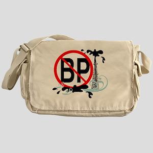 no bp2 Messenger Bag