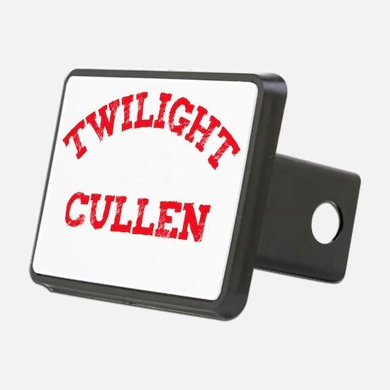 Team Cullen - dk Hitch Cover