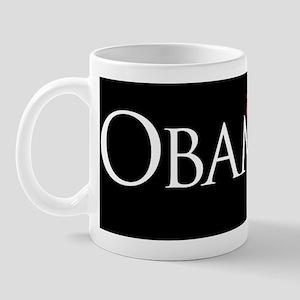 Obama12_black_cap Mug