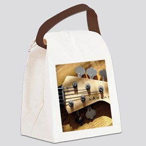 IMG_0983_5594_Myrtle_3a Canvas Lunch Bag
