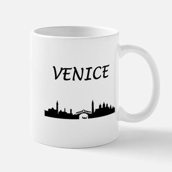 Venice Mugs