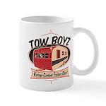Tow Boyz Mugs