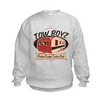 Tow Boyz Sweatshirt