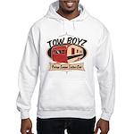 Tow Boyz Hoodie