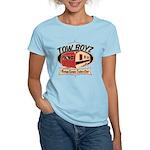 Tow Boyz T-Shirt