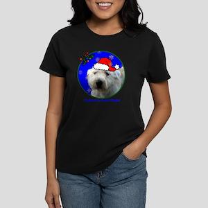glenofimaalxmas-shirt Women's Dark T-Shirt