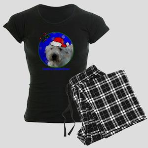 glenofimaalxmas-shirt Women's Dark Pajamas