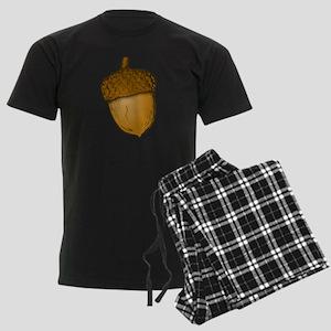 Acorn Pajamas