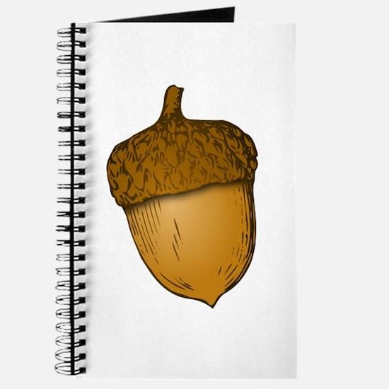 Acorn Journal