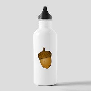 Acorn Water Bottle