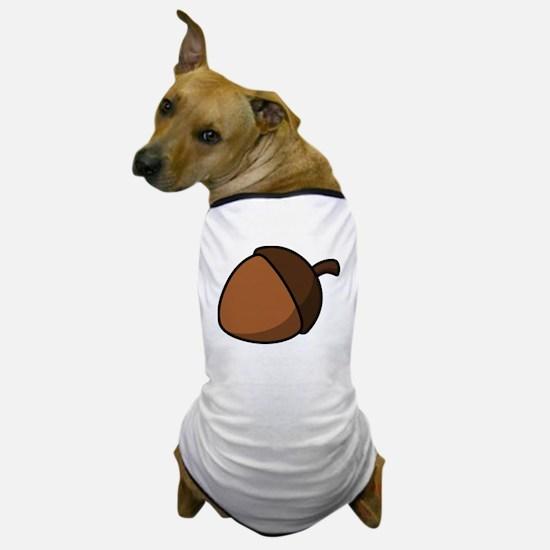 Acorn Dog T-Shirt