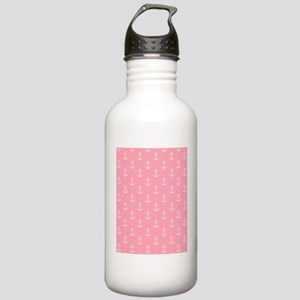 CP Twin Duvet3 Stainless Water Bottle 1.0L
