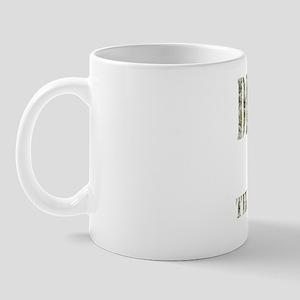 DSWifeACU Mug